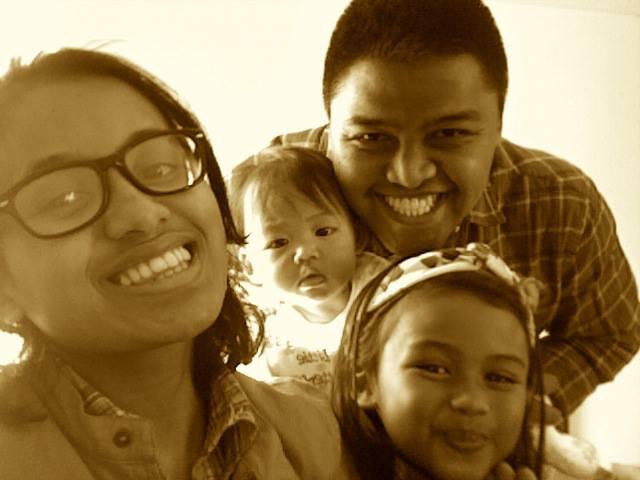 Onisoa family (2)