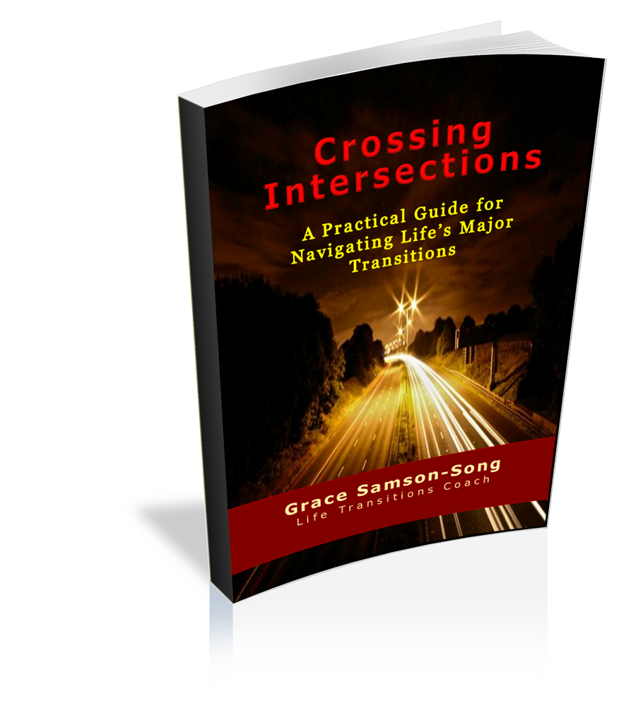 Purchase Crossing Intersections