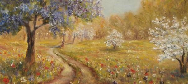 wild-garden-path (2)