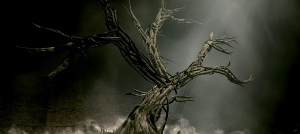 twisted-tree-8x6