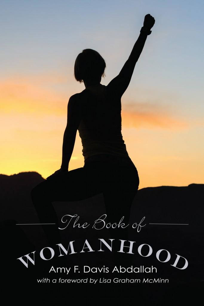 Abdallah.TheBookOfWomanhood.21344
